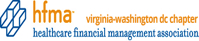 VA-DC Chapter of HFMA