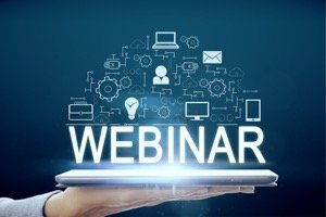 Region IV Webinar – Physician Affiliation: Alternatives to the Traditional Employment Model